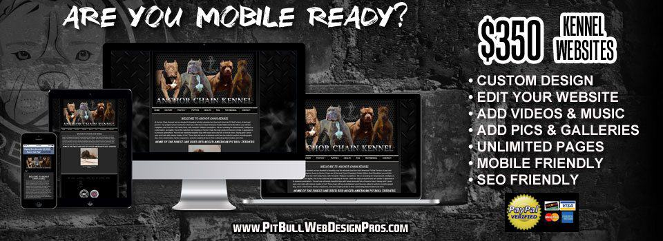 mobile_ready