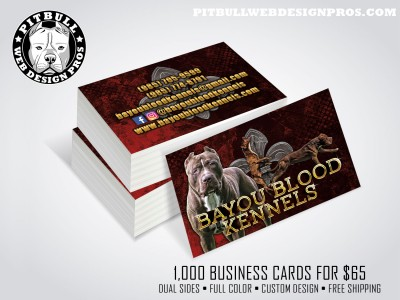 bayoubloodkennels_businesscards